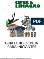Guia PratiCo  eBooks sUbliMacao