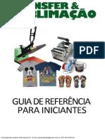 Guia PratiCo  eBooks sUbliMacao