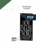 How english works - a grammar handbook with readings - answer key.PDF