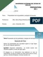 matematicas_propiedad_de_las_igualdades_y_despeje_de_formulas.pdf