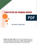 circuitos de 1 orden y funciones singulares.pdf