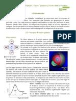 Quimica Part1 Unidad 2