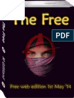 The Free  http://thefreeonline.wordpress.com/