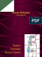 Sistem Sirkulasi - pert 2 - IND - edited.ppt