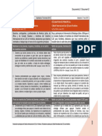 doc2-declaracionprincipioscolectivo17mai2012
