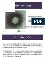adenoviridae-120414220925-phpapp01
