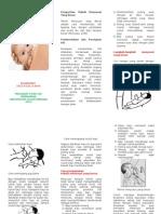 250468843 Tehnik Dan Posisi Menyusui Yang Baik Dan Benar Doc