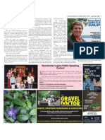 North Simcoe Community News - April/May 2008