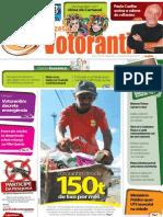 Gazeta de Votorantim 105.pdf