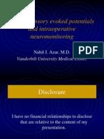 SSEP  IONM Dr_ Azar.pdf