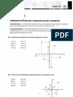 Solucionario Vallejo Zambrano Tomo i (1-7) (2)-p18aqkjbf610ago3d15k51gft1sh2