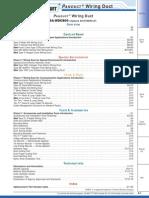 Panduit Wiring Duct.pdf