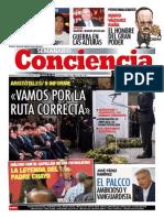 Conciencia Pública 292