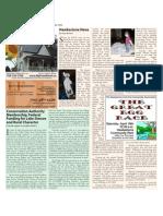North Simcoe Community News - April/May 2008
