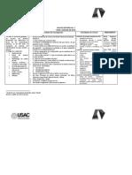 GUÍA DE ESTUDIO No. 1 ANÁLISIS DE SITIO (GDL).pdf