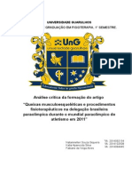 UNIVERSIDADE GUARULHOS (2).docx