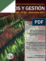 Apostila Revista COSTO 82.pdf
