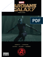 Marvel's Guardians of the Galaxy Prelude 01 (of 02) (2014) (Digital) (Zone-Empire)