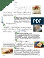 10 Ideas Para Hacer Desayunos Saludables