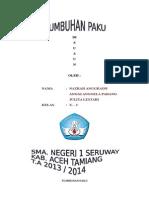 TUMBUHAN PAKU.docx