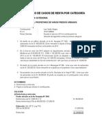 Casos Renta Capitales_Solucionario UIGV Chincha_Ago 2014