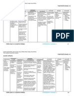 SEGUNDO BIMESTRE 1.1.1.pdf