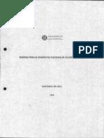 DISEÑO SISTEMAS ALCANTARILLADO-1999.pdf