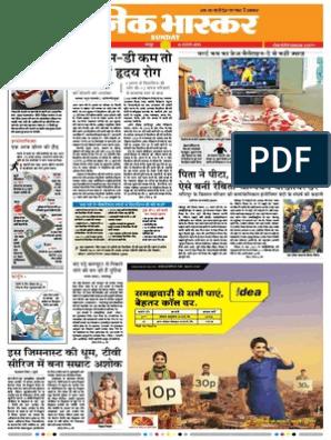 Danik-Bhaskar-Jaipur-02-15-2015 pdf