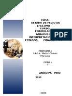 ESTADO DE FLUJOS DE EFECTIVO.doc