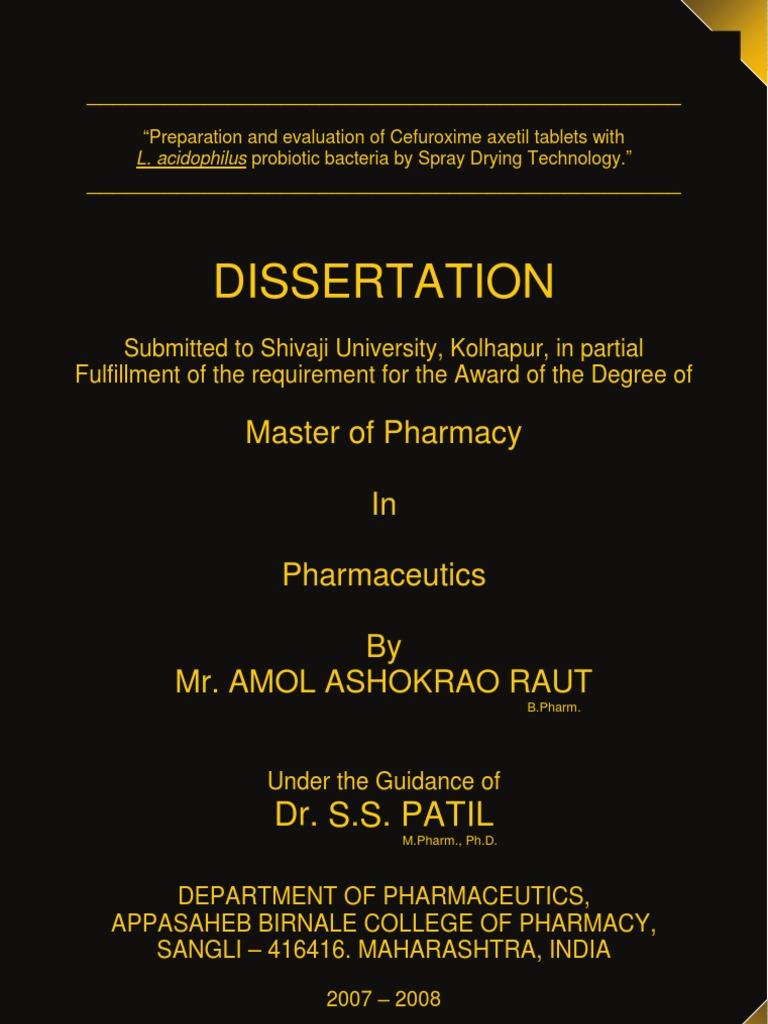 rguhs thesis dissertation List of dissertation paediatric topics in rguhs, dessertion topics in paediatric nursing for m sc, pediatrics thesis topics in rguhs, nursing thesis, title: mtech cs dissertation topics in network security.