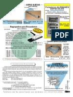 Folleto de Material de Imprenta, versión On Line Abril 07 hoja 03