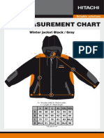 SMC_winterjacketblackgrey