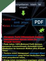 adawiyah-130926070358-phpapp02.pptx