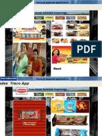 Iindex Traco App.pptx
