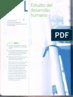 desarrollo humano Papalia 12 Ed Capitulo 1