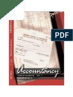 Financial Accounting 1987