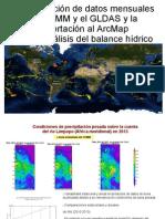 Adquisicion_datos_mensuales_TRMM_GLDAS.pdf