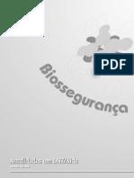08Bioseguranca.pdf
