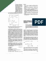 1990 03 Bearing Estimation of Coherent Sources by Circular Spatial Modulation Averaging CSMA.pdf