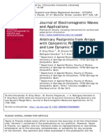 2012 04 Arbitrary Footprints from Arrays with Concentric Ring Geometry and Low Dynamic Range Ratio.pdf