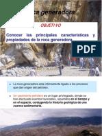 Clase 9 Roca generadora.pdf