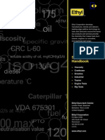 Ethyl Additives