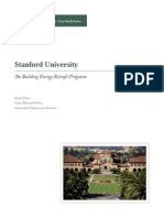Stanford University-The Building Energy Retrofit Programs.pdf