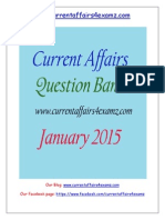 Question Bank - January 2015.pdf