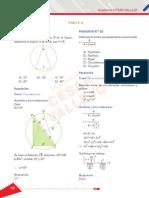 S_Matematica_II-2014-II.pdf