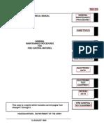 Fire Control.pdf