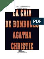 Caja de Bombones, La - Agatha Christie