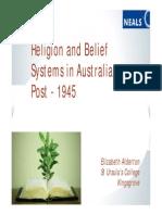 20130718-pres-sorreligion45topresent