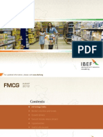 FMCG-261112