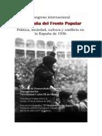 La.españa.del.Frente.popular.política.sociedad.cultura.y.conflicto.en.La.españa.de.1936